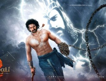 1477148309_bahubali-aka-baahubali-2-first-look-poster-revealed