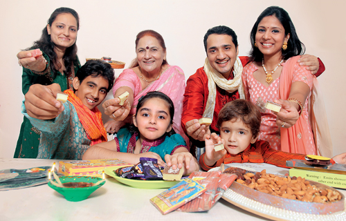 564117-diwali-is-a-hard-time-to-diet-with-temptations-galore