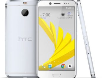 htc-bolt-in-silver-as-leaked-by-evan-blass_