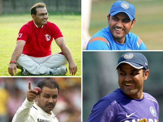sehwag_collage-20-10-2016-1476939004_storyimage