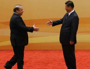 china-defends-pakistan-after-modis-mothership-remark-says-pak-is-all-weather-friend_1476704361