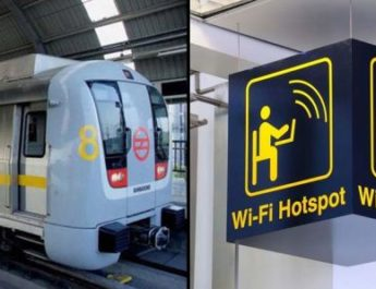 delhi-metro-will-soon-be-getting-free-wi-fi-with-speeds-up-to-1-6gbps-980x457-1461305727_980x457_5805a726b5d87