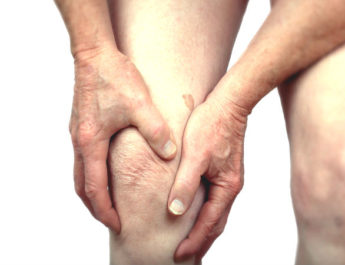 joint-pain-24-1458808724-21-1477040521