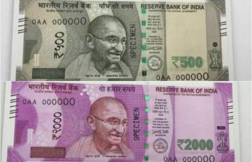 500-2000-new-note-620x400