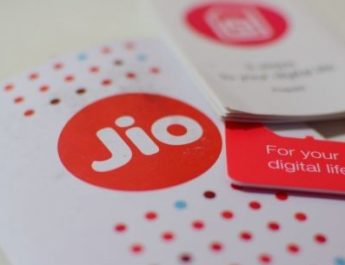 reliance-jio-4g-data-plans_583e3e1c0fb61