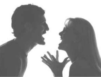 two-people-arguing