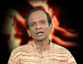 meet-anil-bokil-behind-new-currency-who-suggest-pm-modi-stop-black-money-02