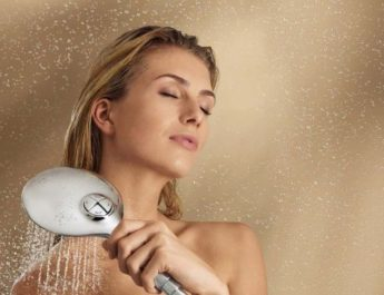 powersoul-hand-shower-130_5828be57a4f0a
