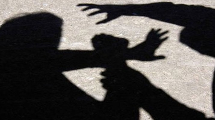 11-raped-accused-arrested-in-buldhana-rape-of-12-tribal-students-indialivetoday