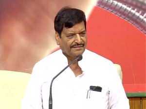 201611141045510679_ministers-meeting-called-by-shivpal-yadav-in-lucknow_secvpf