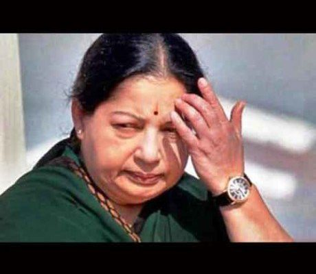 21-untold-facts-about-jayalalithaa_1480883249