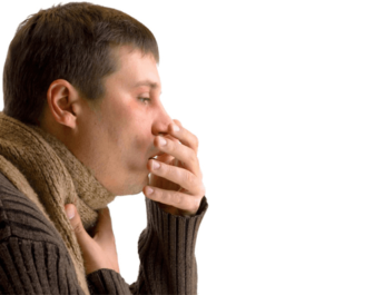 8-home-remedies-to-cure-tuberculosis-myhealthtimes