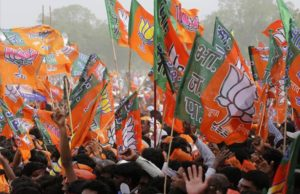 bjp-flag-supporters_pti_0_0_0_0