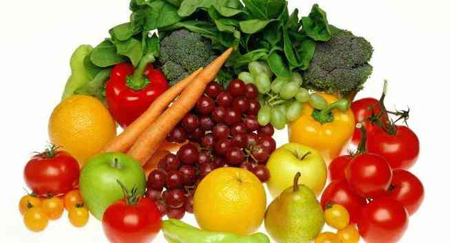 fruits-and-vegetables1-including-these-foods-in-your-diet-to-detox-the-liver