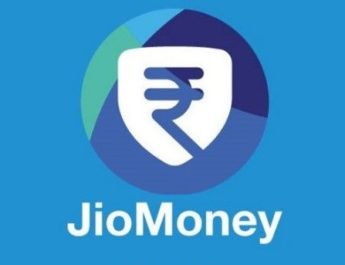 jio-money-wallet-offers-coupons-promo-code