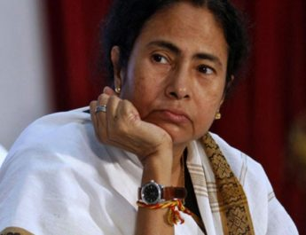mamta-banerjee-wide-screen-image