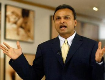 reliance-communications-and-negotiations-between-russian-firm-sistema-ofke