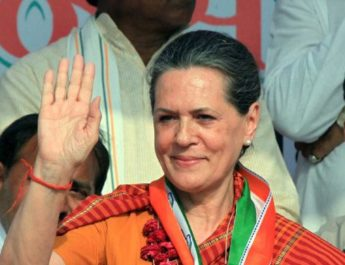 sonia-gandhi-up-poll-campaign-1