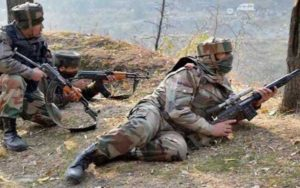 terrorists-attack-on-army-camp-in-baramulla-a-young-martyr