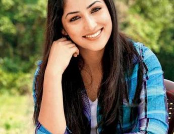 yami-gautam-height-and-weight-2013