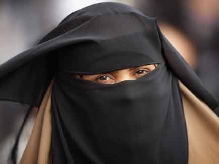 burqa_banned_in_germany_07_12_2016