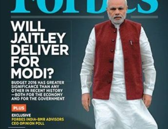 forbes_india_cover_20160217021452_300x500