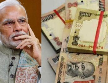 indian pm Narendra Modi rs 500 rs 1000 indian rupee illegal