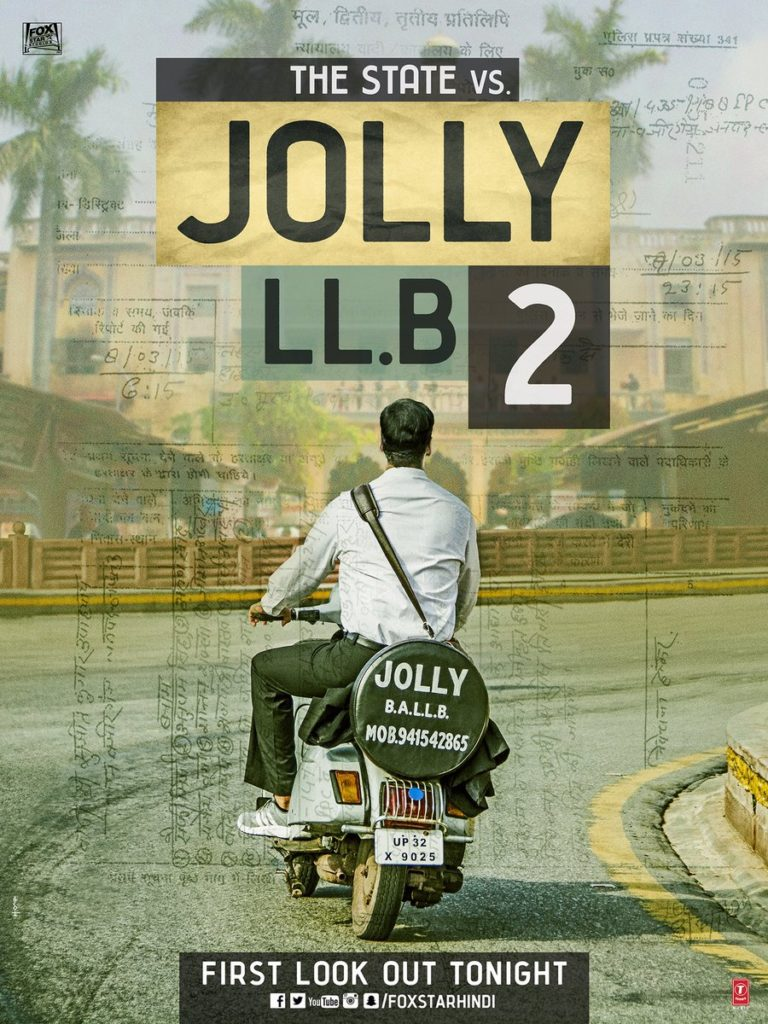 jolly-llb2