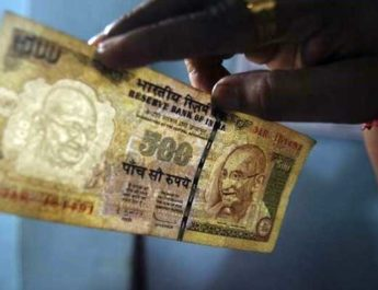 old-500-rupee-note-reuters_650x400_61478622459