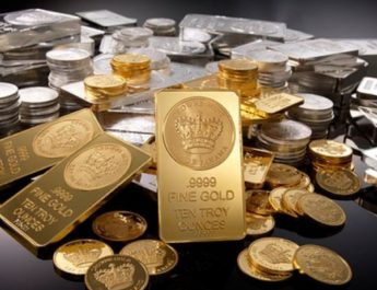 silver-gold-580x395