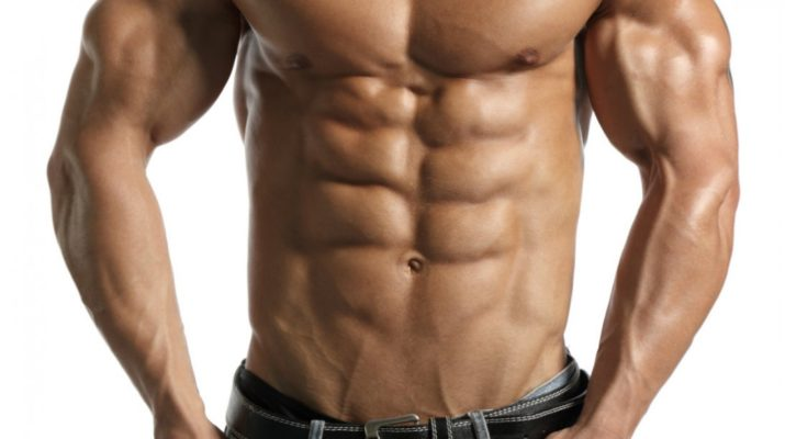 six-pack-abs-1