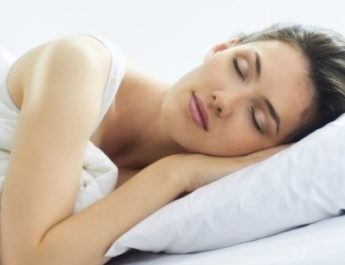 sleep-propper-sleep_650x488_51450161505