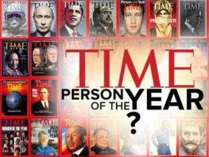 time_person_on_the_year_gandhi_08_12_2016