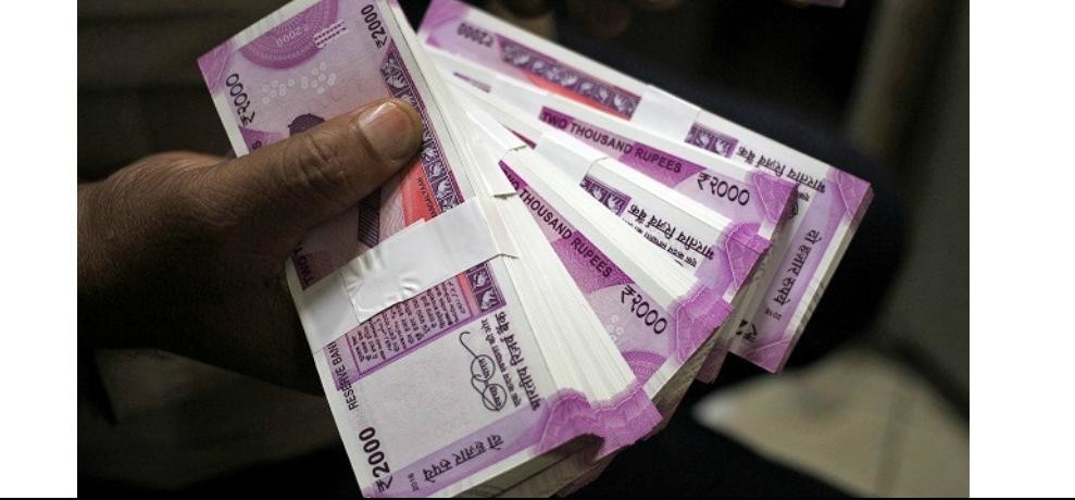 2000-rupees_1482156533