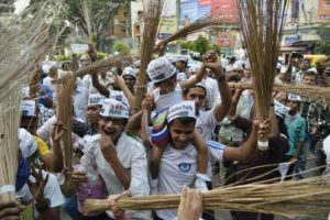 aap-supporters-2