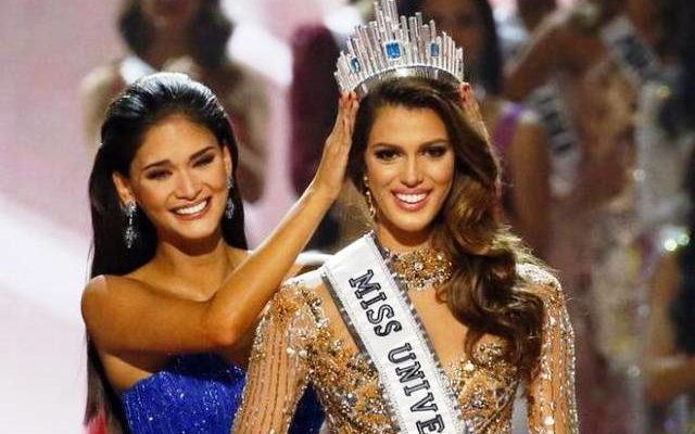 MISS_UNIVERSE_PAGEANT