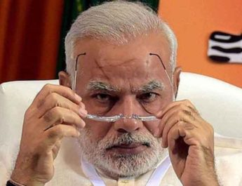 demonetisation-pac-can-summon-pm-modi-if-rbi-governor-urjit-patels-reply-not-satisfactory_1483956762