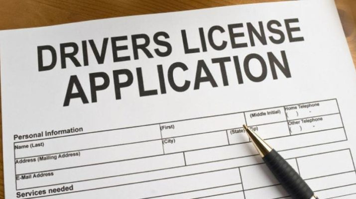 driving-license_1483786331