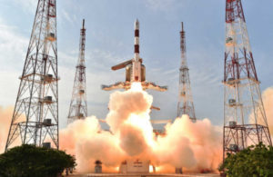 isro-7th-navigavion-satellite-launch-1