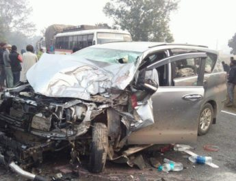 road-accident_1484752236
