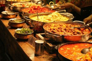 spicy-food-