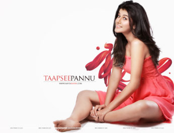 taapsee-pannu-7a