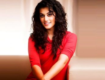 tapsee_587ce2074a54b
