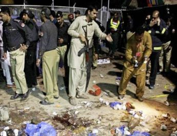 Lahore-suicide-blast-coined-explosive-70-people-killed