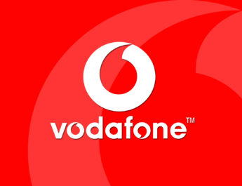 checking-tariff-details-of-vodafone_vn3m