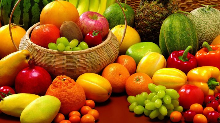 fruits-images-6