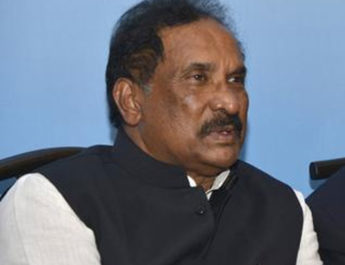 news-home-minister-k-j-george-faults-the-media-for-projecting-bengaluru-as-rape-city-1-17864-17864-k-j-george