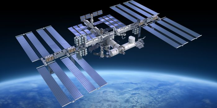 space-station_58abc0b88403f (1)
