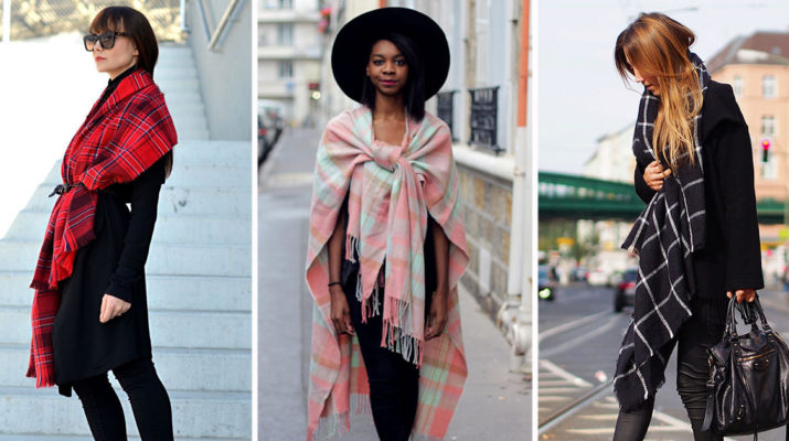 30-blanket-scarves-bloggers.w1200.h630