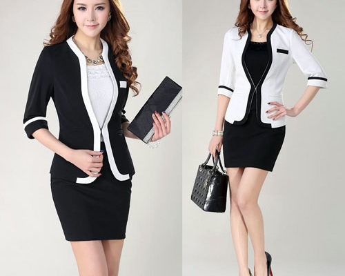 6-select-outfits-professional-office-look-stylish-1-58897-office-look-stylish-01